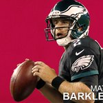 ???????? TRADE ALERT ???????? Matt Barkley is NFC West-bound (via @RapSheet): http://t.co/MFmdKXgqys http://t.co/0UkFCdWqw4