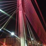 Putrajaya, whats good? (@ Putrajaya Bridge Lakeside Presint 2) https://t.co/hZR5wrLQnS http://t.co/aoveUQ1G8J