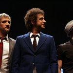 Video: La trayectoria de #GustavoCerati » http://t.co/ktK02vBJs4 http://t.co/l7vliGFVUs