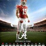 #rolltideroll #rolltide #bama #crimsontide #AlabamaFootball http://t.co/JFr0MAdTCZ