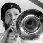 The Specials legendary trombonist Rico Rodriguez has died aged 80 http://t.co/rMjzqJIfGl http://t.co/WNnbgcTraM