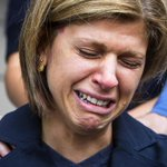 Aunt of drowned Syrian refugee children regrets giving family money to flee to Europe http://t.co/yDf2L05EXZ http://t.co/lz3IE5A2Dg