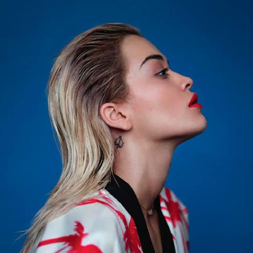 RT @ELLEUK: Total #GirlBoss @RitaOra chats with us about her brand new single #BodyOnMe and The X Factor http://t.co/bmXzDg5vIb http://t.co…