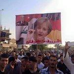 اشرف من اشرفكم #مظاهرات_4_ايلول #مظاهرات_العراق http://t.co/WH7jhQLTMp
