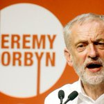 Labour MPs bust stay loyal to Jeremy Corbyn if he wins, says Tristram Hunt http://t.co/opqU7PPceO http://t.co/NkgC00DRg9