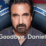Aww, its Daniel! Give him a RT to say goodbye. #CBB http://t.co/XVXUgWXPH2