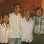 globovision: Solicitan revocatoria de medida cautelar de libertad a Marco Coello http://t.co/4JMbHts1m3 http://t.co/3nDDtJZQam #Sigueme…