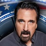 Our Baldwin brothers time in the House is up - check out his top moments: http://t.co/gINqkSV29e #CBB http://t.co/dlwUBo16lZ