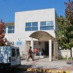 Polémica por nuevo director de tránsito en Talca. http://t.co/ocNFIzWthq http://t.co/8WDYss5L8p http://t.co/0VJfpDlFQh