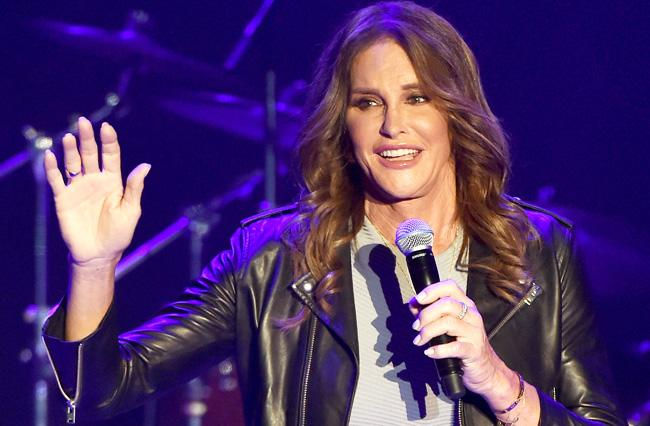 Caitlyn Jenner admits to not being totally down with gay marriage http://t.co/jqv6vMDXMw http://t.co/bGqjZd8hnK
