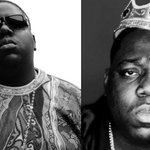 Biggie verse on the radio just days before his death proves why he is one of the best. RIP. http://t.co/ZxwscYEooy http://t.co/AmEXQmKOha