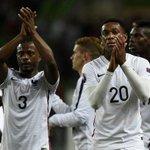 International round-up: Man United new boy ARTS makes France debut, Germany beat Poland http://t.co/wLxl2RsEKA http://t.co/75HWspcYBA