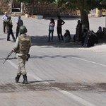Nusaybinde 1 terörist etkisiz hale getirildi http://t.co/ehmJMaGDD6 http://t.co/b27R4fl7Zz