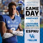 Yall know what tomorrow is.. #ALLIN #BBN http://t.co/7yNvsGc5d3