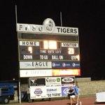 1-0.  Good win boys! http://t.co/YfPUJETAyn