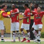 [NOTICIA] Solari fue la gran figura en goleada del Deportivo Cuenca sobre Deportivo Quito. http://t.co/QB1ypIVBxb http://t.co/3LKu0fdQsu