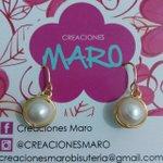 #creacionesmaro: Tambien puedes encontrarnos en Instagram http://t.co/smIJHstMlg #Maracaibo #CreacionesMaro http://t.co/zCceC0Pb1w