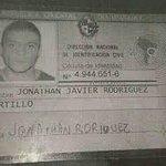 Falta de Jonathan Rodríguez. http://t.co/wp6kGgUBr7