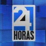 http://t.co/ERGMMuX1B3 ◄Los hechos que hicieron #noticia hoy en #Ecuador http://t.co/JdnIQ5MGML