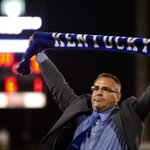 .@UKCoachLipsitz says it all after a 1-0 defeat over rival Louisville #BBN @KYKernelSports http://t.co/6GQiIvr0yq