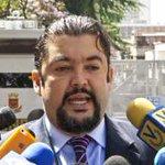 Defensa de López espera sentencia tras larga sesión de conclusiones - http://t.co/iADiHATd7y http://t.co/virM3wpfWr
