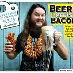 .@DoSavannahs top 10: #LaborDay weekend brings bacon and beer: http://t.co/FhTMIUnMWr | @HeatherDHenley | #Savannah http://t.co/Nhvk7JArxV