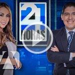 http://t.co/R0CPicgFw0 ◄Las #noticias más destacadas de #Ecuador http://t.co/2qyJfQubNE