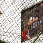 Las 3 cosas que pueden pasar con Leopoldo López - http://t.co/P2glXnf7d8 por @AlexVasquezS http://t.co/Mo94nhV5xv