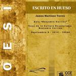 Poesía en #Quito http://t.co/T3BNl9pOiL