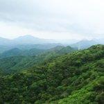 #Veracruz, estado líder en educación ambiental. http://t.co/3qB9LLFhec http://t.co/7g5yqMshCU