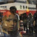 #AméricaLatina | Argentina otorgará visado para refugiados sirios http://t.co/VcfeTNwVFr http://t.co/dFhlqgzn6u