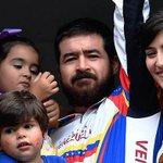 Otras formas de estar preso en el Gobierno de Maduro - http://t.co/PL53hOQhML http://t.co/uuV5jy51Kc