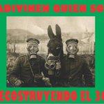 igualito pero igualito #Quito #CynthiaViteriMiente @NEGROJETRO10 #EcuadorNoPara #Enlace440 http://t.co/0kKoZv3k5c