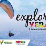 Explora y aventúrate en #Veracruz. Conoce las opciones de turismo de aventura que te ofrece: http://t.co/Pxk1hhlr5A http://t.co/KS9L2rvzgV