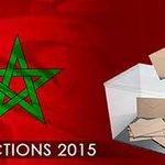 1/ Taux de participation région Casa-Settat : Casablanca 28,04% Settat 55,67% El Jadida 50,10% Benslimane 61,90% http://t.co/lW85vfiRpZ
