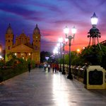 #MundoMCBO - Vía @ RemaxRamcbo: Una hermosa ciudad donde tener una hermosa vivienda #Venezuela #Maracaibo http://t.co/AQYT60eluA