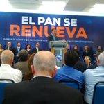 Pide @miguelmarquezm al nuevo #CDEPANGTO compromiso de servir y regresar a los principios @AccionNacional http://t.co/wLEOstEZzI