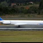 Genial noticia, vía @n_larenas: Desde Octubre @InselAir empezaría operaciones regulares a #Quito desde #Aruba http://t.co/HaQbbeoSTN