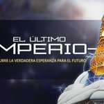 ¿El 666 es la marca de la muerte? mira la respuesta en el programa #elúltimoimperio http://t.co/b0NWTtBSiM http://t.co/GrWk4QYeyX