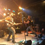 Here come the @TheSwonBrothers Nobody parties like the #Noles http://t.co/hmbDyUpuHg