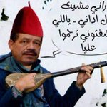 PAUVRE CHABAT. IL EST OUT. #chabat #Maroc #twittoma #elections #MarocBoss. http://t.co/xmSzcBcW21