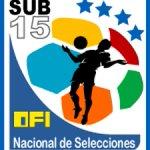 #COPAOFI #SUB15 FINAL Zona Oeste venció 1-0 a Maldonado gol Jonathan Rodriguez 32 info @laexclusivaa http://t.co/3agiCDKbe6
