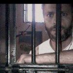 Oposición se solidariza con Leopoldo López ante posible sentencia - http://t.co/Av5s0gcgJ2 http://t.co/6ZoStpEqz6