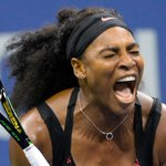 Serena Williams survives another Grand Slam scare at the U.S. Open: http://t.co/0DJ5CAE3Kf http://t.co/EbN8ugHUGy