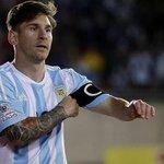 """""""Messi, Messi, Messi"""" bajaba desde las gradas en Houston. Claro, todos quieren ver al mejor de todos. http://t.co/4DkrJGRjvw"""