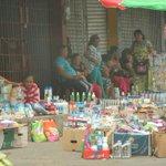 Maicao cierren Frontera http://t.co/6kH6oE5PiI continua contrabando http://t.co/PHCWorodNm .@chavezcandanga @NicolasMaduro .@PatriciaDorta40