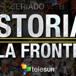 #EnProfundidad | Conozca el drama de los desplazados en la frontera colombo-venezolana http://t.co/E3WquFCdoY http://t.co/ZUbyLhlQbI