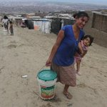 ¡ATENCIÓN! Suspenderán el servicio de agua en #Trujillo http://t.co/92wDT2Z6YF http://t.co/xUUzFTYHu0