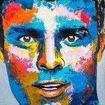"""Asi es """"@Yusnaby: ¡Cuanta impaciencia! No veo la hora de escuchar que Leopoldo es libre!!!!! http://t.co/WP5SLM9gMd"""" #VigiliaxLosInocentes"""