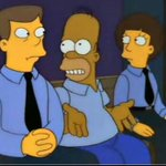 @SIMPSONyFUTBOL Yo no entendí el partido, Bolivia sabía q tenía q jugar??? http://t.co/KCzVWdkPdO